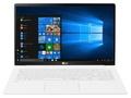 LG電子筆記型電腦LG gram 15Z980-GR55J[液晶尺寸:15.6英寸CPU:Core i5 8250U(Kaby Lake Refresh]/1.6GHz/4核心CPU得分:7629庫存容量:SSD:128GB存儲空間:4GB OS:Windows 10 Home 64bit] YOUPLAN