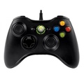 Microsoft Xbox 360 Wired Controller for Windows & Xbox 360 Console - intl