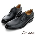 【La new】SAH+DCS氣墊紳士鞋(男30190312)