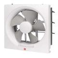 KDK Ventilation Fan 200mm [20AUH]