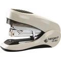 Kangaro 袋鼠LE45F平針3號訂書機