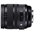 SIGMA 24-70mm/F2.8 DG OS HSM ART 公司貨
