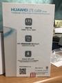 Huawei 華為 E5180s 4G分享器