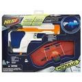 【 美國 Hasbro / NERF 樂活打擊 】打擊者自由模組系列 - 攻擊防衛套件