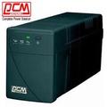 【科風 】科風UPS-BNT-600A 在線互動式不斷電系統