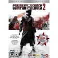 【傳說企業社】PCGAME-Company of Heroes 2 英雄連隊2(英文版)