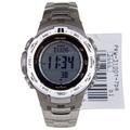 Casio Protrek Watch PRW-3100T-7
