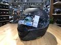 ~任我行騎士部品~日本 Shoei GT-Air Fable TC-5 現貨 消光 內墨片 全罩 安全帽