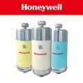 【Honeywell】 HBF 除氯沐浴過濾器/蓮蓬頭過濾器 (三色可選)