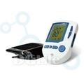 TD-3132 FORA 福爾語音型臂式血壓機
