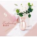 【AQUA SOUL 水晶靈】Enchanting女性香水 歡沁花香
