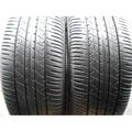 ◎至品中古胎◎優質中古跑胎~215/55/17 普利司通 ER33 落地胎 拆車胎 ~含安裝.平衡