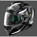 瀧澤部品 義大利 X-Lite 碳纖維X-803 Ultra Carbon 全罩安全帽 Nolan 41 CARBON