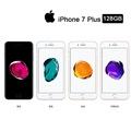 Apple iPhone 7 plus 128g 9成5新 限量福利品