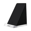 ASUS PW100 Nexus 7 (2013)無線充電器 原廠(不含平板)