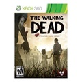 [Telltale Games] The Walking Dead - Xbox 360 [From USA] - intl