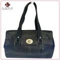 Preloved Authentic Coach Handbag