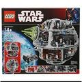 樂高 Lego Star Wars 10188 死星