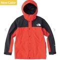 現貨The North Face Mountain Light Jacket NP11834