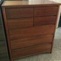 香樟實木櫃