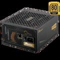 海韻SSR-1200GD金牌 PRIME 1200W Gold 全模組電源供應器★全新原廠公司貨含稅附發票