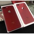 ☆摩曼星創通訊☆二手 蘋果 APPLE IPhone8+PLUS 256GB 5.5吋 紅 中古機 9.9成新 福利機
