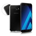 XM Samsung Galaxy A7 (2017版) 強化防摔抗震空壓手機殼