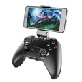 iPega PG-9069 Wireless Controller With Touch Pad Wireless Joystick Gamepad For Mobile Phone Tablet P