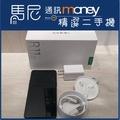 歐珀 OPPO R11s 64GB 黑色 二手機 (福利機-門市展示機)