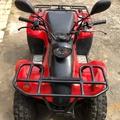 光陽MXER150沙灘車ATV