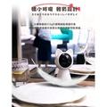 【Chang Jiang 長江】高階款1080P無線網路御守貓可旋轉監視器(CAT-1)