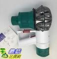 [現貨供應] Dyson V6 Mattress HH08手持吸塵器主機含後HEPA濾網 不含電池