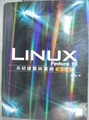 【書寶二手書T1/電腦_ZIG】Fedora 15 Linux系統建置與實務3/e_湯秉翰_附光碟