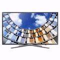 Samsung 55M5500 55 inch. FHD Smart TV