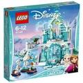 <全新> LEGO Disney Forzen 冰雪奇緣 41148 <全新>