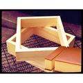 蜂蜜蛋糕木框