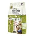 Herz 赫緻 低溫烘焙健康狗糧-無穀低敏澳洲羊肉 5磅 X 1包
