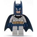Lego 蝙蝠俠 7786 7787