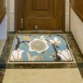 衛生間防滑墊臥室地毯