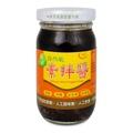 【里仁網購】素拌醬