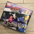 Lego 70841 太空人