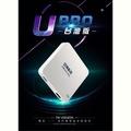 2019最新上市 安博盒子 Pro2 X950 官方越獄版