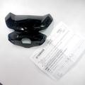 Q3機車精品 魔多堂 風鏡 FORCE風鏡 原廠小風鏡 擋風鏡 裝飾風鏡 FORCE 155