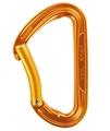 【鄉野情戶外用品店】 Petzl |法國|  SPIRIT 鋁合金輕量快扣勾環/技術攀登鉤環/M53-B