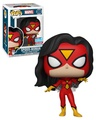 Funko POP Marvel 392 Spider-Woman