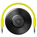 Google™ Chromecast Audio