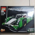 LEGO 樂高 42039