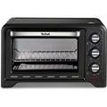 Tefal Of4448 Electric Oven