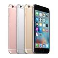 【福利品】Apple iPhone 6s 64GB 4.7吋智慧型手機
