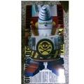 惠美玩品 現貨 日版 其它 公仔 0000 海賊王 WCF GIGA 佛朗基將軍3組